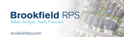 Brookfield RPS Logo